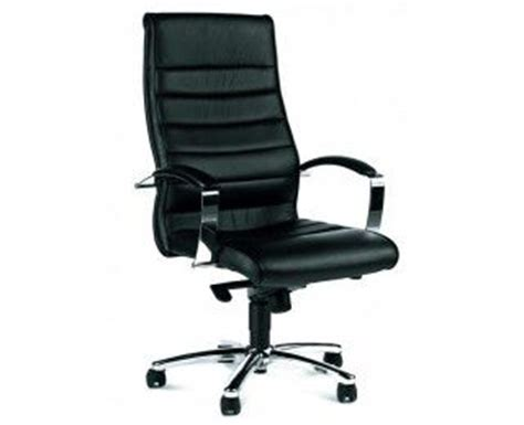 top office com fauteuil bureau comment choisir fauteuil de bureau