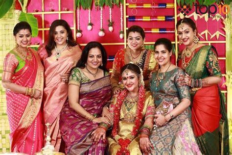 Hd Wallpapers Baby Shower Meaning In Telugu Wallpaper Hd Zxa Gdn