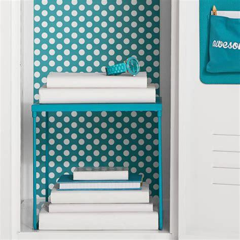 walmart locker wallpaper release date price and specs