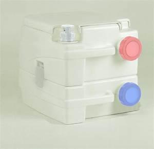 Toilette Chimique Pour Maison : toilette chimique portable guide d achat pour en choisir ~ Premium-room.com Idées de Décoration