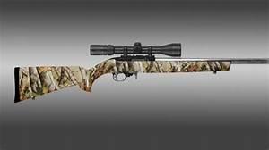 Custom 1022 rifles for sale