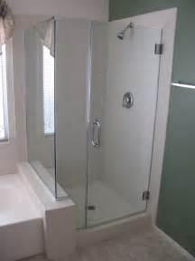 Fiberglass Shower Units by Top 25 Best Fiberglass Shower Enclosures Ideas On