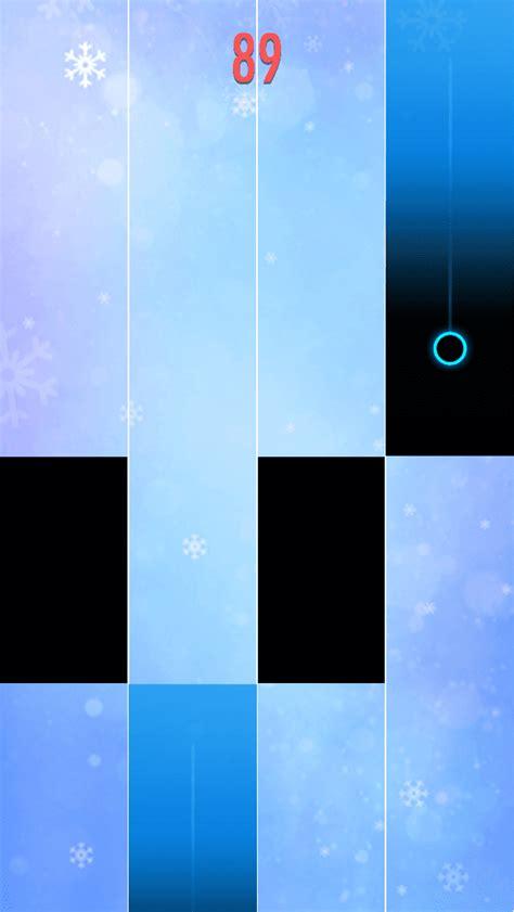 piano tiles app piano tiles 2 review mobile gaming