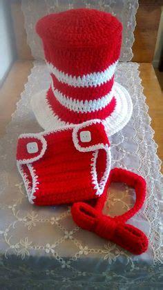 dr seuss crochet patterns  crochet pattern dr seuss