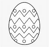 Egg Coloring Clipart Easter Whiteeaster Cartoon Yolk Netclipart sketch template
