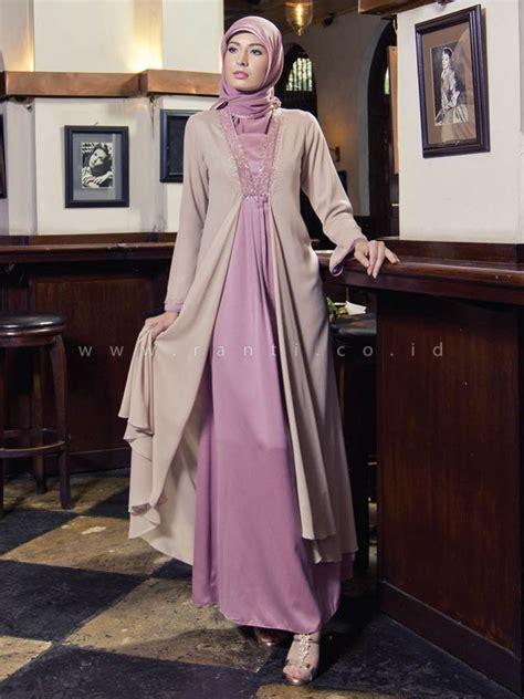 baju gamis pesta mewah gamis and fashion and abaya fashion