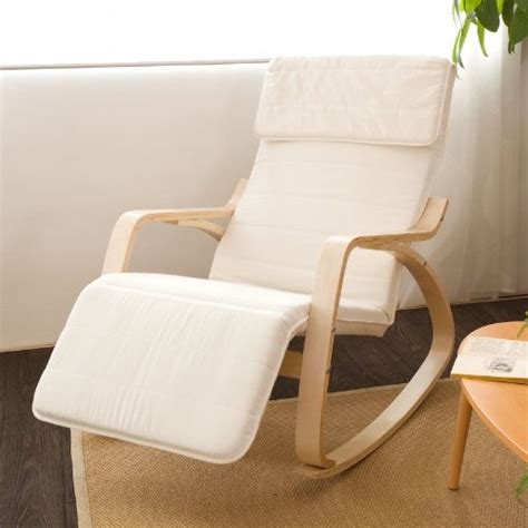 chaise allaitement chaise allaitement gallery of fauteuil with chaise