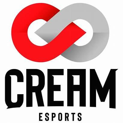 Cream Esports Fortnite Season Team Leaderboards Fut