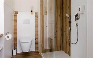 Korkboden Im Bad : b der stilvoll und einfach renovieren holzland auferothholzland auferoth ~ Markanthonyermac.com Haus und Dekorationen