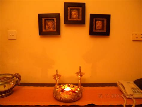 home decorations during diwali diwali home decorations diwali celebrations