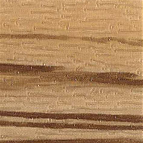 zebra linoleum flooring amtico spacia wood 7 25 x 48 zebrano vinyl flooring ss5w2526 4 20