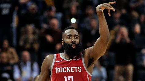 Latest All-Star voting has Kevin Durant, James Harden on ...