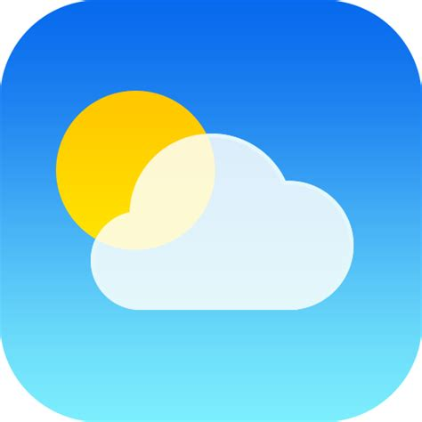 iphone weather app the 10 best weather apps of 2013