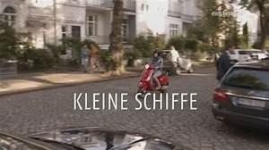 Schwindel Ende Schwangerschaft : kleine schiffe tv film hdtv sd 720p serienjunkies ~ Articles-book.com Haus und Dekorationen