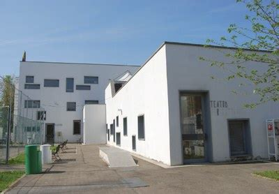 ufficio postale borgo san lorenzo comune di firenze ufficio ambiente 28 images reception