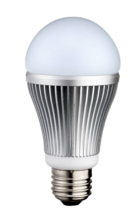 light bulbs that don t give off heat led lighting gem state solar
