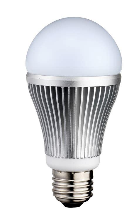 Led Lighting  Gem State Solar