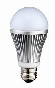 Led Light Bulbs : led lighting gem state solar ~ Yasmunasinghe.com Haus und Dekorationen