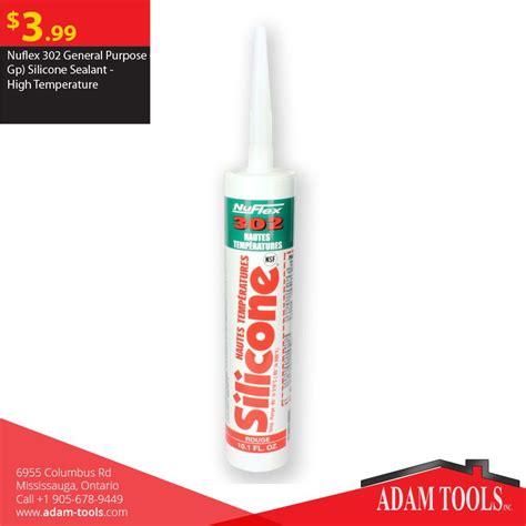 adam tools  great price nuflex
