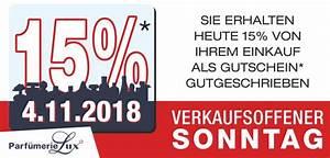 Würzburg Verkaufsoffener Sonntag : verkaufsoffener sonntag parf merie lux ~ A.2002-acura-tl-radio.info Haus und Dekorationen