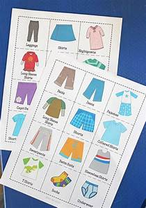 how to organize a dresser for kids with free printable With children s clothing labels
