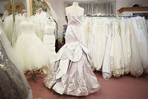 Wedding dress shops in downtown chicago wedding dresses in for Chicago wedding dress shops