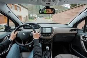 Fiabilité Peugeot 2008 : peugeot 2008 au volant ~ Medecine-chirurgie-esthetiques.com Avis de Voitures