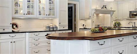 contoire de cuisine comptoirs cuisiversions cuisines et salles de bain