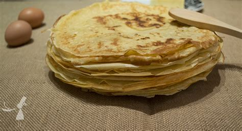 recette pate a crepes bretonne anniverssaire le caf 233 de vinyls collection le forum vinyls collection