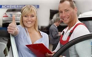 Autowert Berechnen : autowert berechnen lassen sie gratis ihr fahrzeug bewerten auto ratgeber schweiz tipps und ~ Themetempest.com Abrechnung