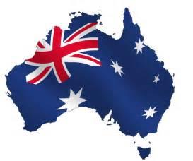 オーストラリア:外国人がオーストラリアの ...