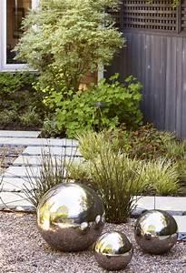 Steine Für Den Garten : steine f r den garten 9 aequivalere ~ Sanjose-hotels-ca.com Haus und Dekorationen