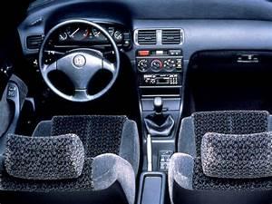 96 Honda Accord Interior Lights