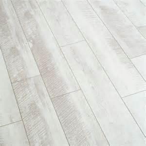 whitewash laminate 25 best ideas about white laminate flooring on pinterest