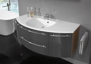 Waschtischunterschrank 160 Cm : badea classic line badm belgruppe 05 bad ~ Indierocktalk.com Haus und Dekorationen