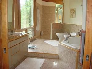 Decoration : Master Bathroom Decorating Ideas ~ Interior ...