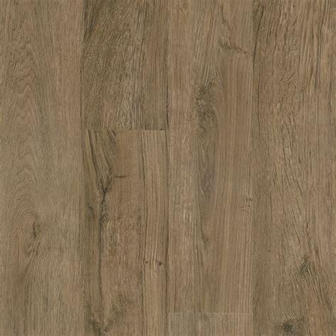 armstrong flooring vivero armstrong vivero vintage timber patina luxury vinyl flooring 6 x 48 u3061