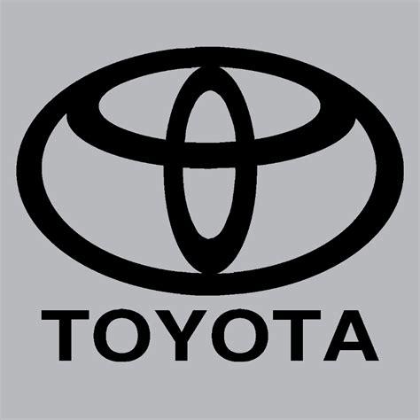 toyota logo toyota logo graphic t shirt supergraphictees