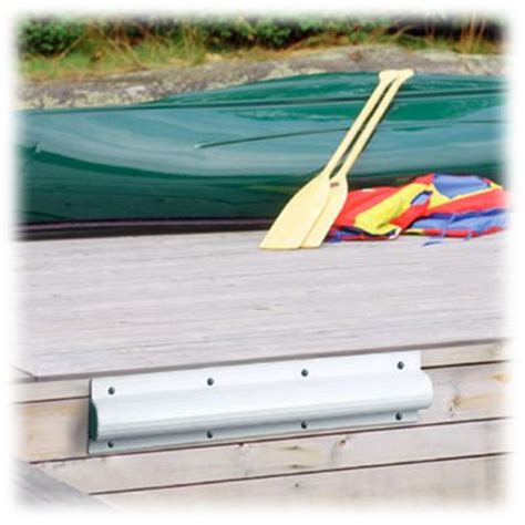 Boat Bumpers Bass Pro by Dock Edge Dock Bumper Boat Saver Bass Pro Shops