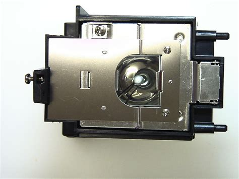 sharp ank15lp projector replacement l bulbs