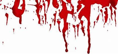 Blood Transparent Splatter Splash Drip Splatters Onlygfx