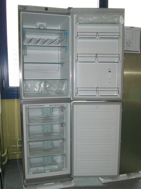 kühlschrank kombi a liebherr k 252 hl gefrier kombi nofrost k 252 hlschrank gefrierschrank edelstahl magic