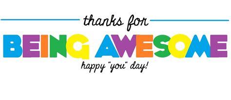 happy appreciation day gallery staff appreciation