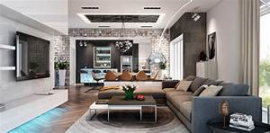 tag archive for quotliving hall designquot bund id With interior design small living room malaysia