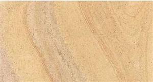 Reinigung Von Marmor : naturstein reinigen und versiegeln naturstein versiegeln ~ Michelbontemps.com Haus und Dekorationen