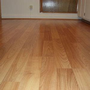 laminate flooring empire today laminate flooring reviews