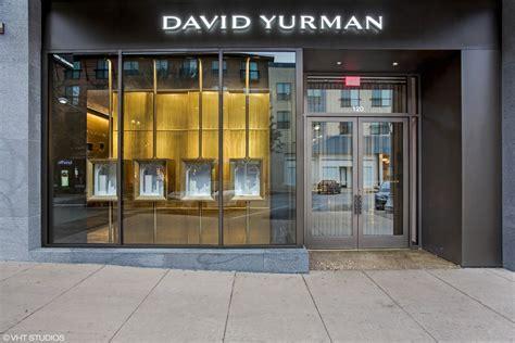 david yurman century terrace oaks austin tx domain 4urspace