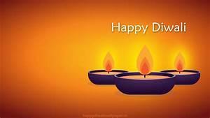 Happy Diwali Wallpaper 2017 - Diwalli Whatsapp Status ...