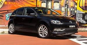 Volkswagen Polo 2016 : 2016 volkswagen polo review caradvice ~ Medecine-chirurgie-esthetiques.com Avis de Voitures