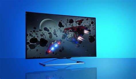 philips monitor 40 inch 4k pc bdm4065uc